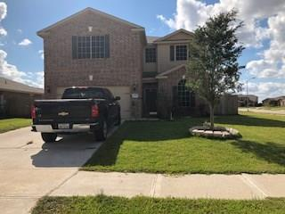 6902 Atwood Preserve Court
