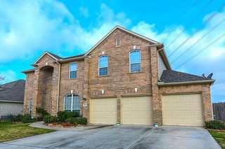 5502 Brookway Willow Drive