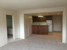 7520 Hornwood Drive Unit 406