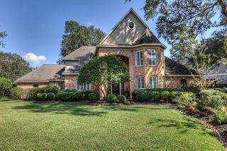 3218 Spring Manor Drive