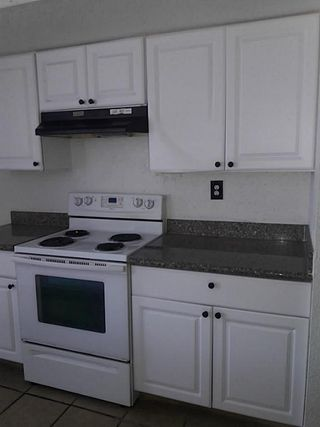 781 Country Place Unit 2081