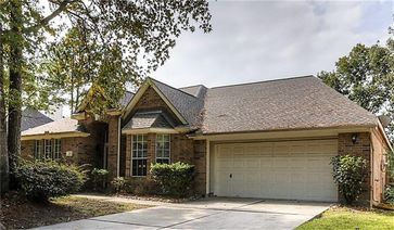 2919 Maple Bend Drive
