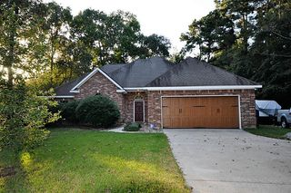 30007 Commons Woods Court