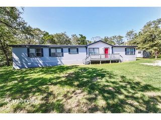112 Lonesome Dove DR