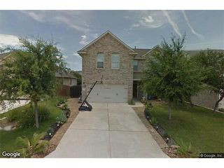 7908 WISTERIA VALLEY DR