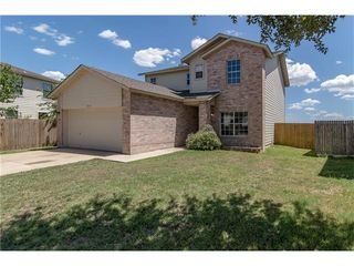 13133 Thome Valley DR