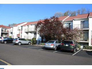 301 BYBERRY ROAD Unit G22