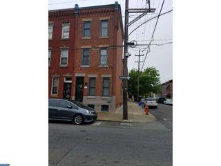 422 W HUNTINGDON STREET
