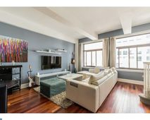 1500 CHESTNUT STREET Unit 20H