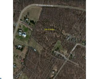 Real Estate Homes For Sale Estately - Aerial map spring hill road and us hwy 19 1990