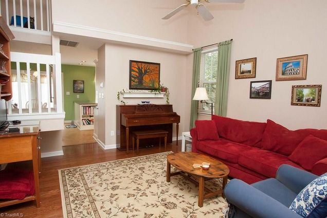 Living Room Sets Greensboro Nc 3723 winborne lane, greensboro, nc, 27410 - mls# 844413 - estately