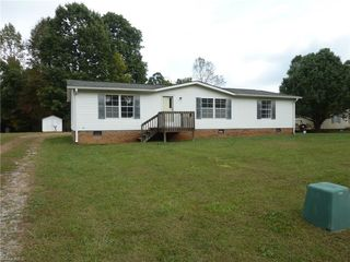 5404 Snyder Country Road