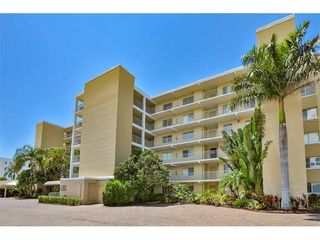 4825 Gulf Of Mexico Dr Unit C-103