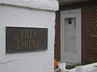 908 Villas Dr Unit 21
