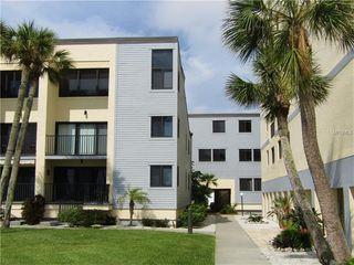 700 Golden Beach Blvd Unit 230
