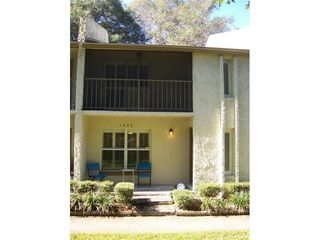 1626 Gulfview Dr Unit 421