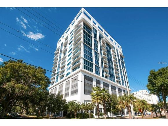 260 S Osceola Ave Unit 706