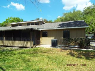 4726 Lake Ridge Rd Unit 86