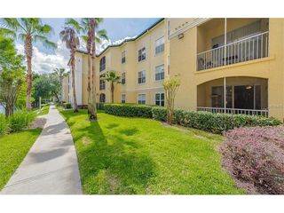 2717 Maitland Crossing Way Unit 4104