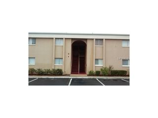 1000 Lake Of The Woods Blvd Unit H202