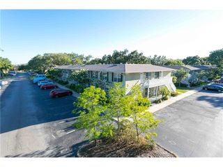 4858 S Conway Rd Unit 58