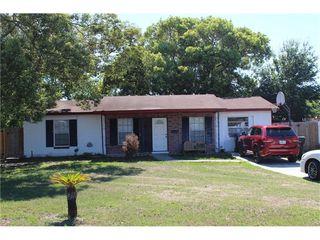 6748 Lodge Ave Unit 10