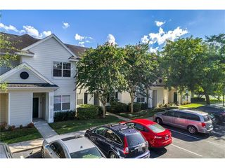 Recently Sold Southern Pines Condominiums, Winter Garden, FL Real ...