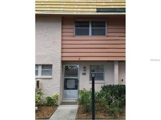 2533 Country Club Dr Unit A129