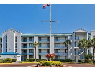 2424 W Tampa Bay Blvd Unit L303