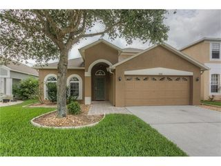 1316 Brooke View Dr