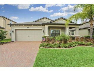 1763 Nature View Dr