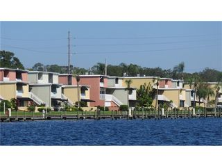 2424 W Tampa Bay Blvd Unit F105