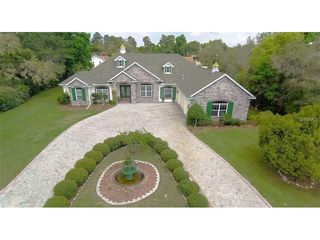 4691 Lake In The Woods Dr