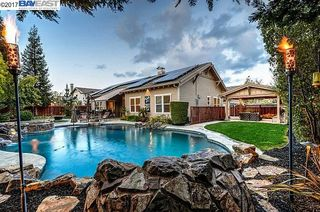 2713 Vernazza Dr