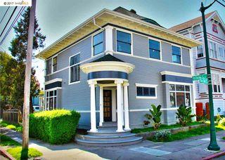 1042 Santa Clara Ave.
