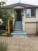 2116 48Th Ave