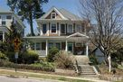 223 Forest Road