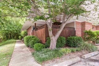 311 Finley Forest Drive