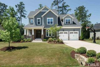 3112 Canopy Woods Drive