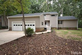 113 Forestview Drive