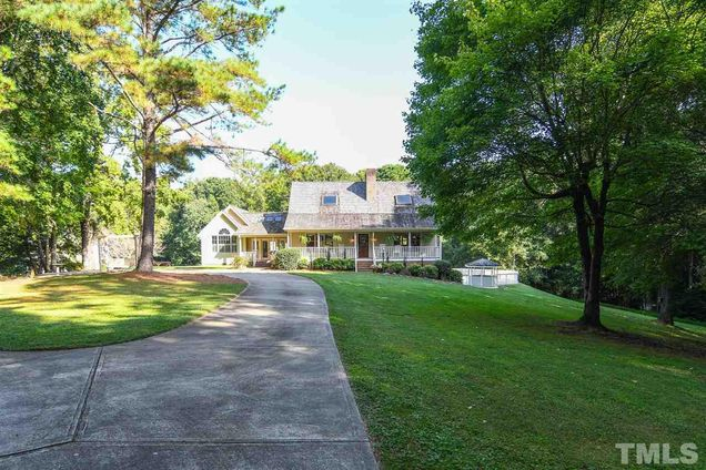2433 Winding Forest Trail