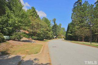 317 Silver Creek Trail