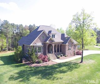 5201 Winter Holly Court Unit 11