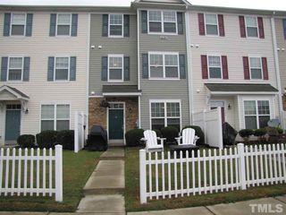 11130-104 Gwynn Oaks Drive Unit 104