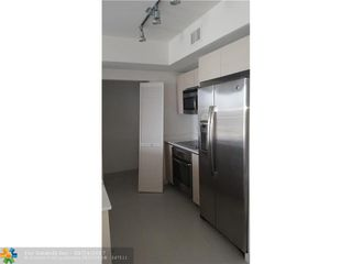 4250 BISCAYNE BLVD Unit 1516