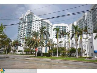 7900 Harbor Island Dr Unit 718