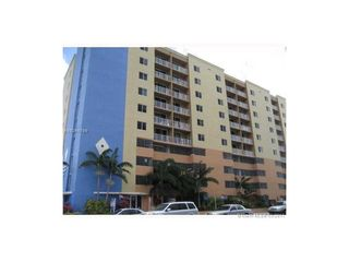 218 NW 12 Ave Unit 810
