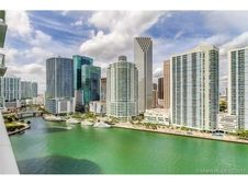 900 Brickell Key Unit 1803