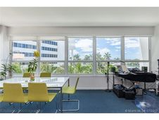 4925 Collins Ave Unit 3F