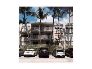 1441 Lincoln Rd. Unit 312